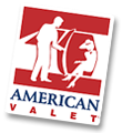 American Valet Parking Services